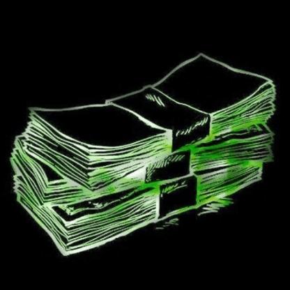 Поток обучения заработку в Steam -Скачать за 200