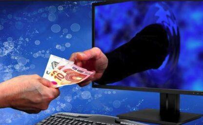 Слив авторской платной схемы по арбитражу: Деньги. Я нашел их.-Скачать за 200