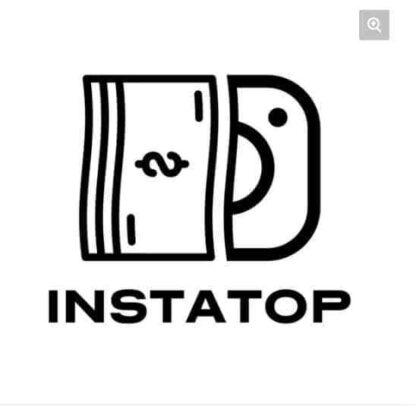 InstaTop+дополнительные уроки -Скачать за 200