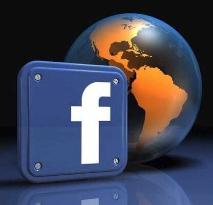 Заапрувь Facebook 3.0. Обучение арбитражу трафика в Facebook-Скачать за 200