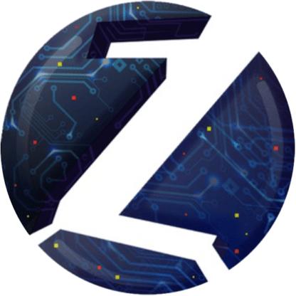Обучение Zennoposter -Скачать за 200