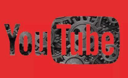 База сайтов для размещения и продвижения своих видео с YouTube-Скачать за 200