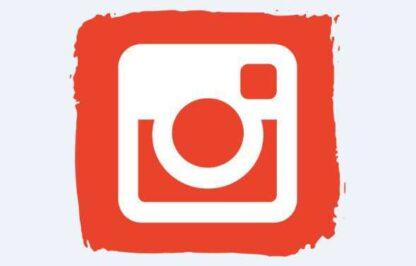 Дорогостоящая белая схема заработка в Instagram от обучающего канала в Telegram-Скачать за 200