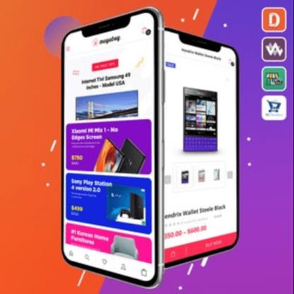 Puca v2.0.0 RUS — премиум тема для интернет-магазина WooCommerce [ThemeForest]-Скачать за 200