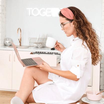 Insta-тексты: как научиться писать посты для блога -Скачать за 200