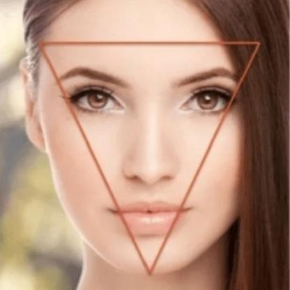 Мьюинг: методика естественной гармонизации лица []-Скачать за 200