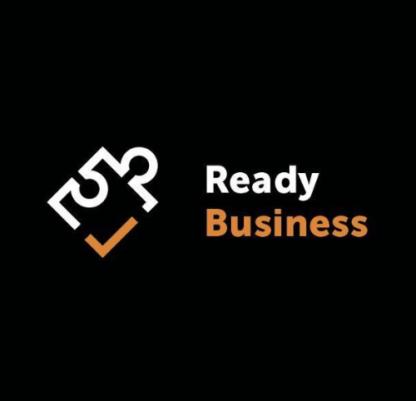 Готовый бизнес — чистыми от 200 долларов в день  скачать-Скачать за 200