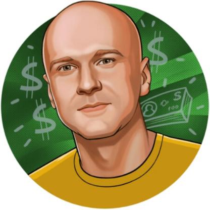 Приватные схемы заработка  [Boosty] [Подписка №2 на 1 месяц]-Скачать за 200