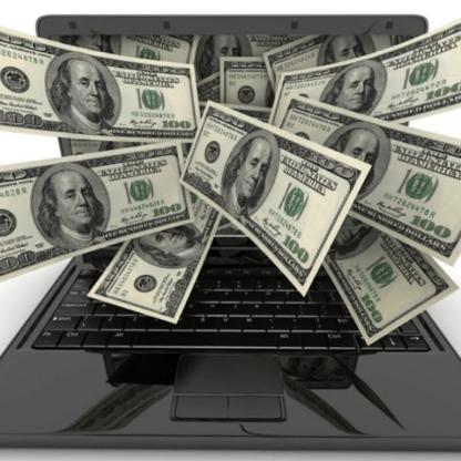 Обучение по заработку на сайтах в интернете -Скачать за 200