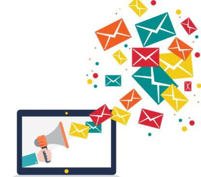Личный коучинг по email рассылкам  | Евгений Горбатов скачать-Скачать за 200