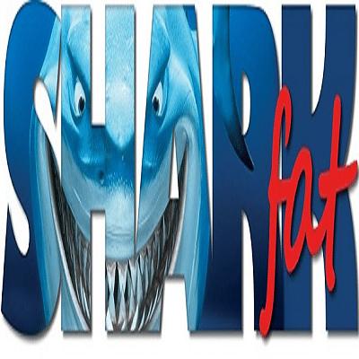 Бесплатный трафик от Fat Sharks — Заработок в Телеграме скачать-Скачать за 200