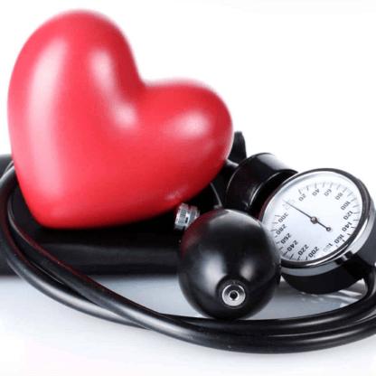 Как нормализовать артериальное давление -Скачать за 200