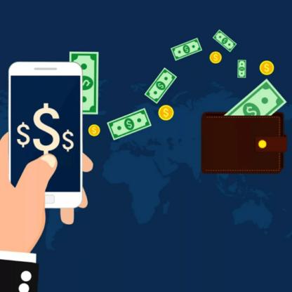 Быстрая раскрутка и продажа Телеграм канала 2020-Скачать за 200