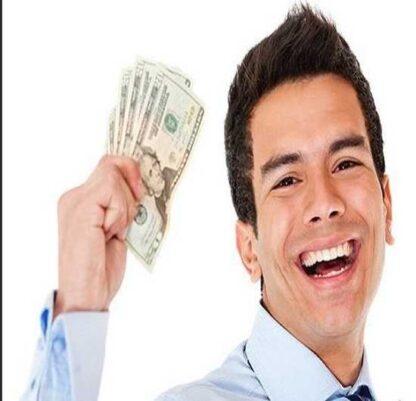 Заработок от 50 долларов в час, выполняя простые действия-Скачать за 200