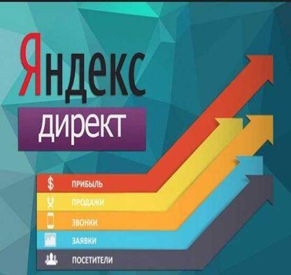 Реалити-шоу «3500 руб. в 50.000 руб. на РСЯ» -Скачать за 200