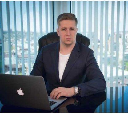 Богатый коуч: пошаговый план старта с 0 до 100 000 рублей в месяц -Скачать за 200