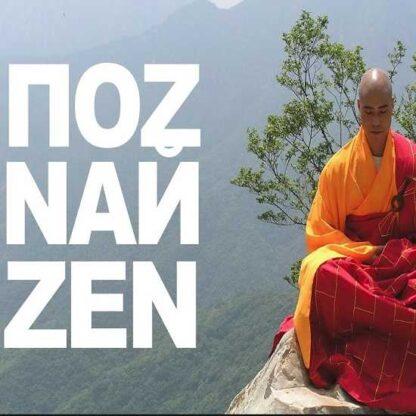 Познай дзен. Как стать автором блога Яндекс Дзен -Скачать за 200